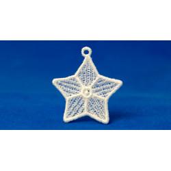 Hvězda malá-1