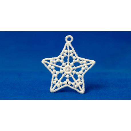 Hvězda malá-7
