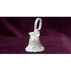 Zvonek malý 3D-5