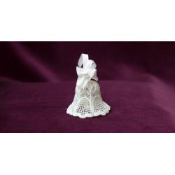 Zvonek malý 3D-9