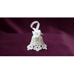 Zvonek malý 3D-10