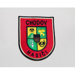 SDH Chodov