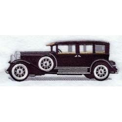 Cadillac z roku 1930