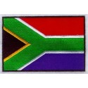 vlajka Jihoafrická republika