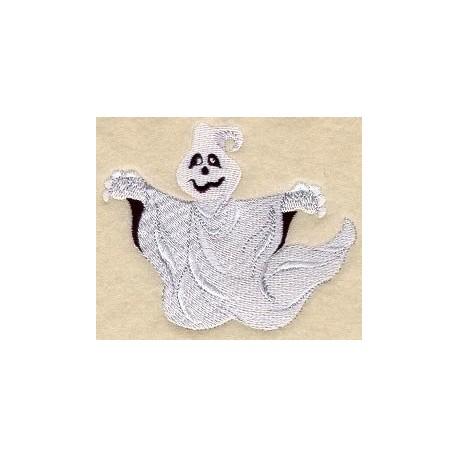 duch-strašidlo
